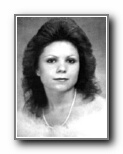 TAWNYA VALDIVA: class of 1988, Grant Union High School, Sacramento, CA.