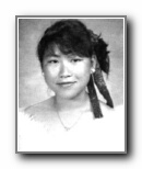 NHIA VUE: class of 1988, Grant Union High School, Sacramento, CA.