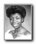 KINBERLY WARREN: class of 1988, Grant Union High School, Sacramento, CA.