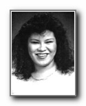 SUSAN WAYNE: class of 1988, Grant Union High School, Sacramento, CA.