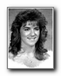 NANCY WHITE: class of 1988, Grant Union High School, Sacramento, CA.