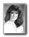 TRINA WOOD: class of 1988, Grant Union High School, Sacramento, CA.