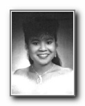 VILAYPHONE XAYSANA: class of 1988, Grant Union High School, Sacramento, CA.