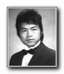 XAO XIONG: class of 1988, Grant Union High School, Sacramento, CA.