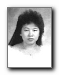 MAYCHOW YANG: class of 1988, Grant Union High School, Sacramento, CA.