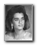 CELINA GARCIA: class of 1989, Grant Union High School, Sacramento, CA.