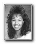 RAYANN GARCIA: class of 1989, Grant Union High School, Sacramento, CA.