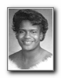 TESIA GREEN<br /><br />Association member: class of 1989, Grant Union High School, Sacramento, CA.