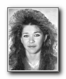 JUDY GUTIERREZ: class of 1989, Grant Union High School, Sacramento, CA.