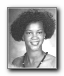 KIMYATTA HORTON: class of 1989, Grant Union High School, Sacramento, CA.