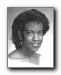 CHRISTA HOYTT: class of 1989, Grant Union High School, Sacramento, CA.
