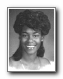 LISA JONES: class of 1989, Grant Union High School, Sacramento, CA.