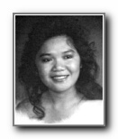 ATSALY KEOZORABOUTH: class of 1989, Grant Union High School, Sacramento, CA.
