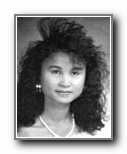 MONOLOM KHOUANMANY: class of 1989, Grant Union High School, Sacramento, CA.