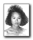 KHAMPHOU KHOUNPHINITH: class of 1989, Grant Union High School, Sacramento, CA.