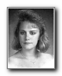 MICHELLE LAPIERRE: class of 1989, Grant Union High School, Sacramento, CA.