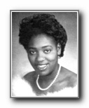 RHONDA LADD: class of 1989, Grant Union High School, Sacramento, CA.