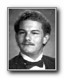 GORDON LOUCKS: class of 1989, Grant Union High School, Sacramento, CA.