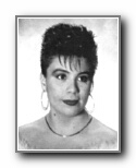 CHRISTINA MARIN: class of 1989, Grant Union High School, Sacramento, CA.