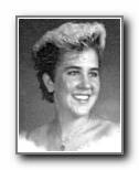 PATRICIA MARSHALL: class of 1989, Grant Union High School, Sacramento, CA.