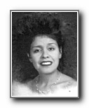 ANITA MARTINEZ: class of 1989, Grant Union High School, Sacramento, CA.