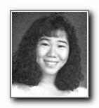 WAKANA MASUDA: class of 1989, Grant Union High School, Sacramento, CA.