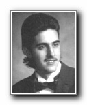 JOHN MEDEIROS: class of 1989, Grant Union High School, Sacramento, CA.