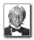 CARL MILLER: class of 1989, Grant Union High School, Sacramento, CA.