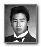 HENRY NG: class of 1989, Grant Union High School, Sacramento, CA.