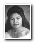 SISOUKAN THOSYCHANH: class of 1989, Grant Union High School, Sacramento, CA.