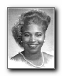 LYNETTE EDWARDS: class of 1990, Grant Union High School, Sacramento, CA.