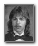 ERIK EGOLF: class of 1990, Grant Union High School, Sacramento, CA.