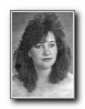 LORENA ENRIQUEZ: class of 1990, Grant Union High School, Sacramento, CA.