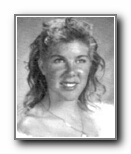 JENNIFER FLINT: class of 1990, Grant Union High School, Sacramento, CA.