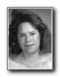 MARISELA FLORES: class of 1990, Grant Union High School, Sacramento, CA.