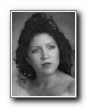 DENISE GARCIA: class of 1990, Grant Union High School, Sacramento, CA.