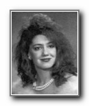 GRACIELA GARCIA: class of 1990, Grant Union High School, Sacramento, CA.