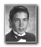 TERRY GELLER: class of 1990, Grant Union High School, Sacramento, CA.
