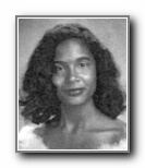 LYNETTE GOUGH: class of 1990, Grant Union High School, Sacramento, CA.