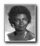 LASHAWN HANEY: class of 1990, Grant Union High School, Sacramento, CA.