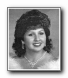 DOLORES HERNANDEZ: class of 1990, Grant Union High School, Sacramento, CA.