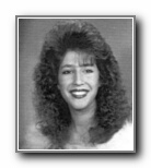 LESLEY HERNANDEZ: class of 1990, Grant Union High School, Sacramento, CA.