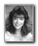APRIL HESTER: class of 1990, Grant Union High School, Sacramento, CA.