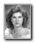 DENISE HILGENDORF: class of 1990, Grant Union High School, Sacramento, CA.