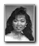 KIM HONG: class of 1990, Grant Union High School, Sacramento, CA.