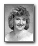 JAMMIE JOHNSON: class of 1990, Grant Union High School, Sacramento, CA.