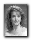 KRISTI JOUETTE: class of 1990, Grant Union High School, Sacramento, CA.