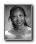KHAMFONG KHAMPHOUMY: class of 1990, Grant Union High School, Sacramento, CA.
