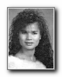 SOMKHIT KHOUANMANY: class of 1990, Grant Union High School, Sacramento, CA.