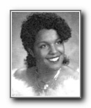 SHERRA KIMBROUGH: class of 1990, Grant Union High School, Sacramento, CA.